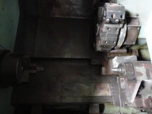 DSC03589-300x225